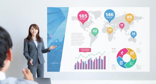 当社サービスの全体像とご利用の流れのイメージ