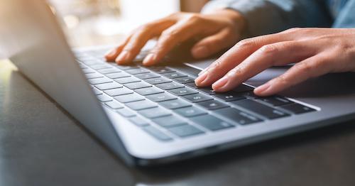 英文メール/英文商談資料作成支援/英文契約書関連サービスのイメージ