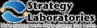 Strategy Laboratories