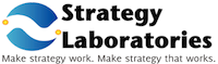 Strategy Laboratories
